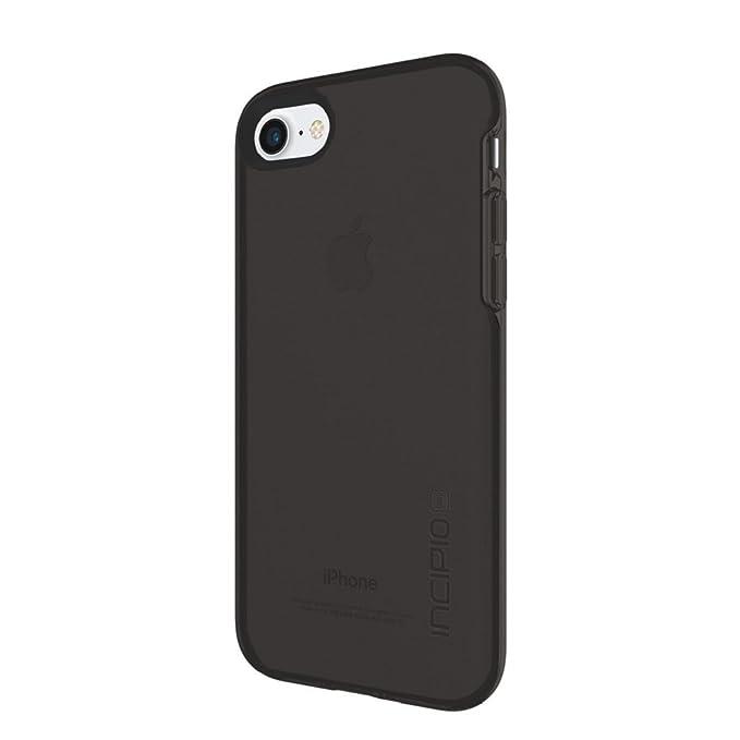 brand new 8fbf1 d06b3 Amazon.com: iPhone 7 Case, Incipio Haven Pure [Shock Absorbing] High ...