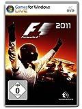 F1 2011 - [PC]