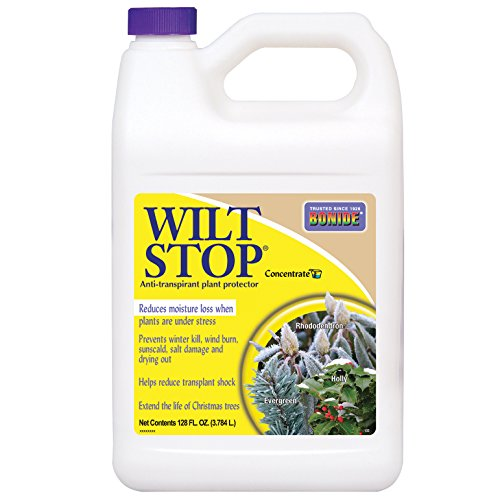 bonide-103-wilt-stop-plant-protector-concentrate-1-gallon