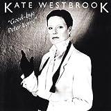 Goodbye Peter Lorre by WESTBROOK,KATE