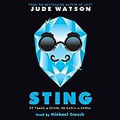 Sting: A Loot Novel | Jude Watson