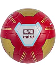 Save up to 20% on Mitre Kids' Ironman Match Football