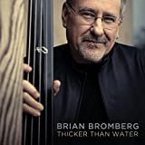 #1: Thicker Than Water