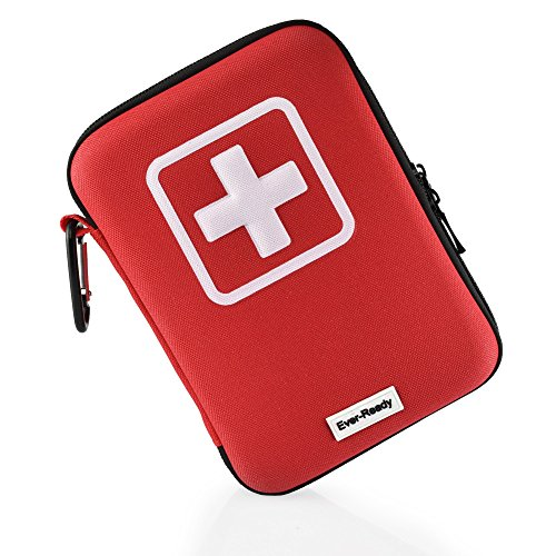 Be-Safe-with-Ever-Ready-First-Aid-Kit-and-Let-Your-Wanderlust-Roam-Free-Reliable-Fully-Stocked-Medical-Emergency-Kit-139-Unique-Pieces-Prepares-You-For-Any-Minor-Emergency