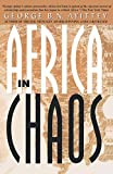 img - for Africa in Chaos book / textbook / text book