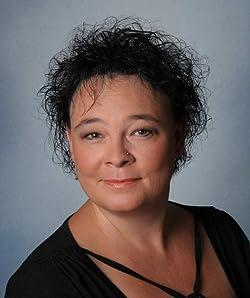 Martina Armbruster