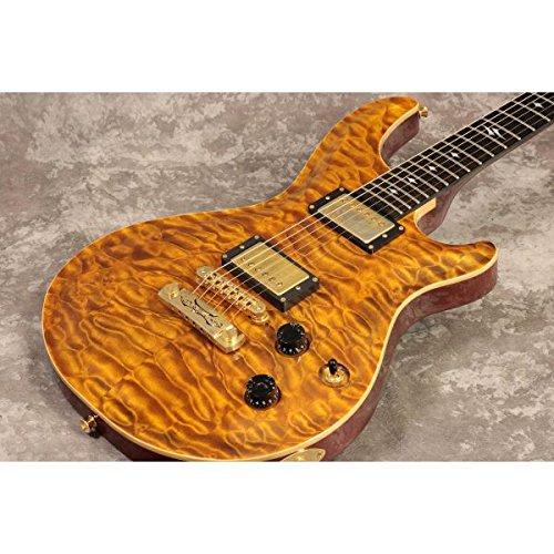 DBZ GUITARS ディービーゼットギターズ/MONDIAL Quilted Maple B076GWPKZS