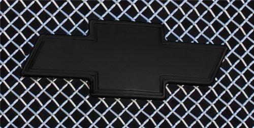Billet Grille Emblem - 5