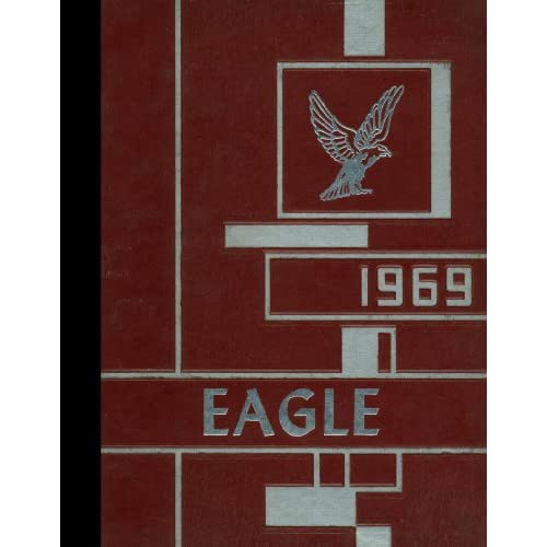 (Reprint) 1984 Yearbook: Diamond Hill Jarvis High School, Ft. Worth, Texas Diamond Hill Jarvis High School 1984 Yearbook Staff