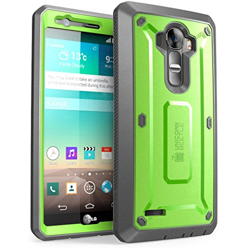 SUPCASE Full body Holster Protector Release