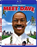 Cover Image for 'Meet Dave'