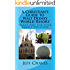 A Christian's Guide to Walt Disney World Resort