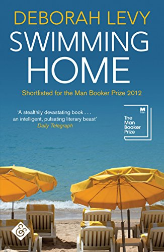 Swimming Home - Kindle edition by Deborah Levy. Literature & Fiction on swimming links, sobriety home, gym home, rainbow home, swimming articles, rv camp home, falling home, typing home, swimming records, swimming questionnaire, terrorist home, animals home, english home, pool home, blowing home, whale home, indoor home, gymnastics home, watching home, sharapova home, health home, fitness home, lady swimming lessons, orcish home, playground home,