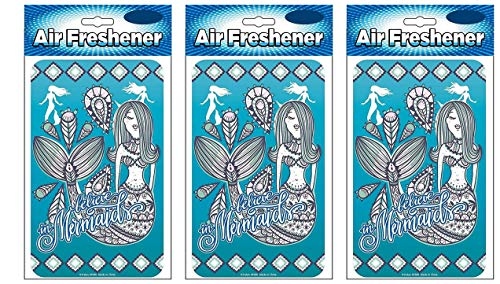 car air freshener blueberry - 8