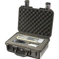 Pelican Cases: iM2200 Medium Storm Case with Foam Interior