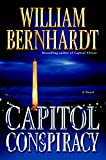 Capitol Conspiracy: A Novel (Ben Kincaid series Book 16)