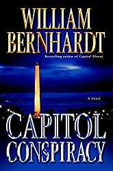 Capitol Conspiracy: A Novel (Ben Kincaid series Book 16)