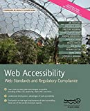 Web Accessibility: Web Standards and Regulatory