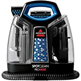 New Bissell SpotClean ProHeat Portable Carpet Cleaner bRAND nEW IN bOX!!! 5207U