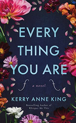 Everything You Are: A Novel Paperback – October 1, 2019