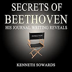 Secrets of Beethoven