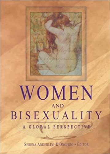 Women and Bisexuality: A Global Perspective
