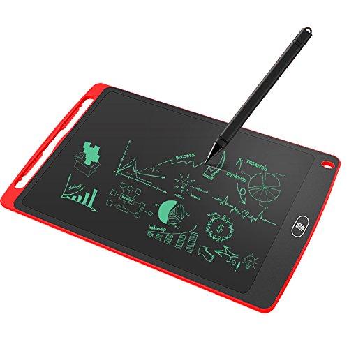 Leotec SketchBoard Eight - Pizarra electrónica Inteligente con lápiz (8.5