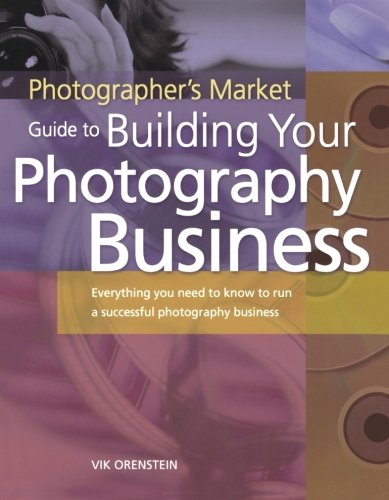 Photographers Market Guide - 3