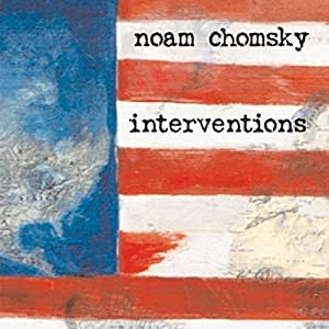 Interventions Audiobook