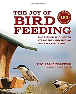 The Joy of Bird Feeding: The Essential Guide to Attracting ... Wild Birds Unlimited Inc on wild deer, wild bird suet, wild bird identification, wild bird winter shelters, wild bird center, wild rabbits, wild canary, wild bird shops, wild bird clipart, landscapes unlimited, wild ducks, wild bird houses, wild bird store, wild bird feeders, wild bird mugs, wild bird magazine, equine unlimited, wild turkey, wild dogs, wild bird feeding station,