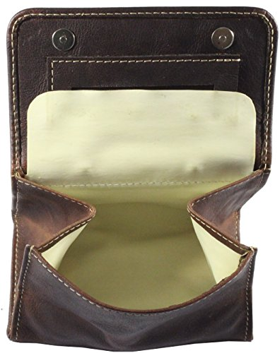 """Tobacco Pouch """"SHAG"""" 