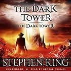 The Dark Tower VII: The Dark Tower Hörbuch von Stephen King Gesprochen von: George Guidall