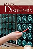 Mental Disorders, Courtney Farrell, 1604539569