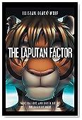 The Laputan Factor