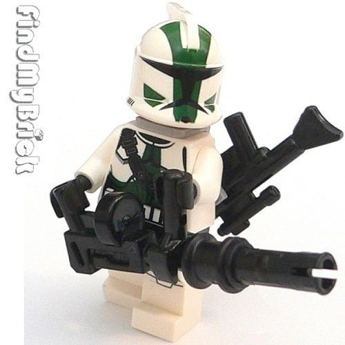 lego-star-wars-clone-commander-gree-minifigure-with-2-blasters