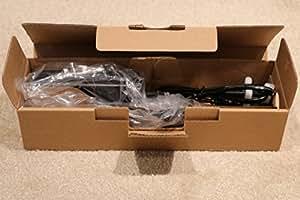 ORIGINAL 19.5V Nuevo Genuino Sony Vaio 19.5v 4.7a Ordenador Ac Adaptador Ordenador Cargador Compatible VGP-AC19V31 Ordenador Fuente de Poder Incluye Gratis UK mains cable con 1 Año Garantía