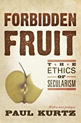 Forbidden Fruit: The Ethics of Secularism