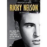 Nelson, Ricky - Poor Little Fool
