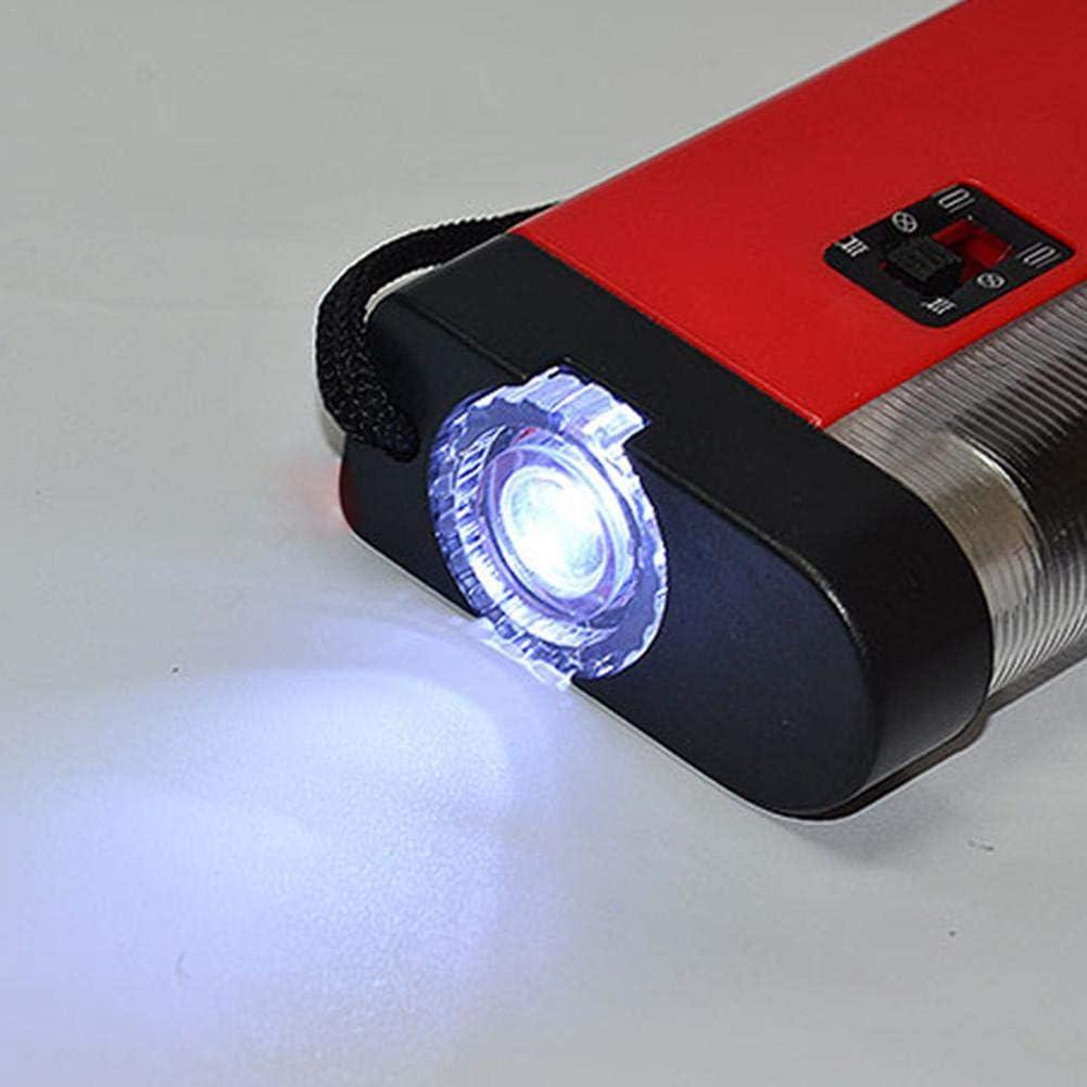 Draulic Lampe UV UV pour Pare-Brise de Voiture Outil de r/éparation en r/ésine durcissable