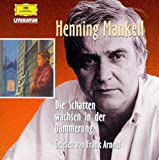 der hund der unterwegs zu einem stern war 3 cd lesung henning mankell frank. Black Bedroom Furniture Sets. Home Design Ideas