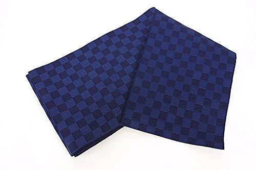 王朝フランクワースリーパス半巾帯並尺 単 単衣帯 半幅帯 浴衣帯 レディース