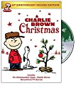Charlie Brown Christmas 50th Anniversay (2 Discos) [DVD]<br>$609.00