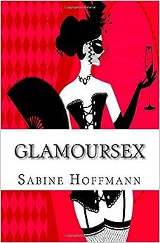 Book Glamoursex