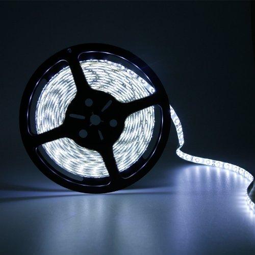 bestvert-12v-164ft5m-roll-3528-smd-300-leds-non-waterproof-flexible-led-strip-light-60leds-m-adhesiv