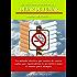 El método rápido para dejar de fumar (Psicología práctica nº 4)