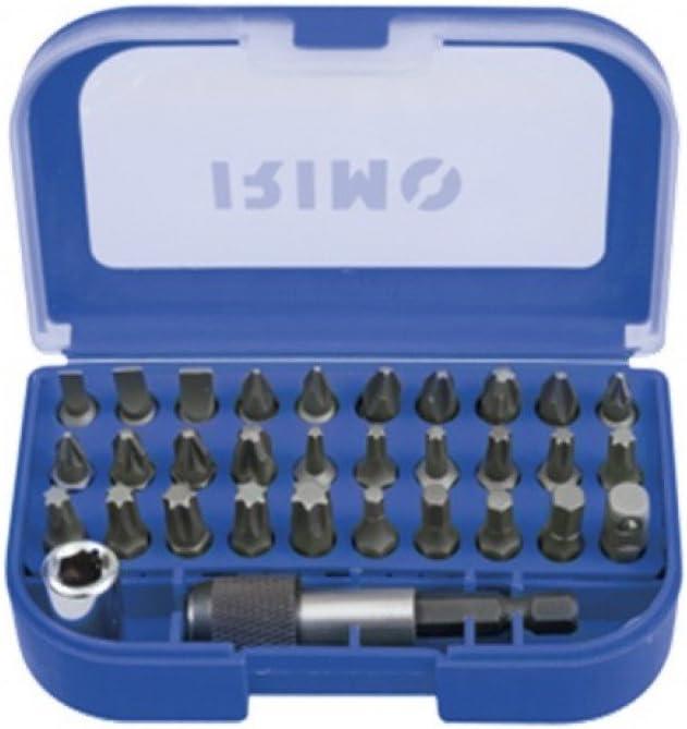 IRIMO BH475-32-1, 150x171x40: Amazon.es: Bricolaje y herramientas