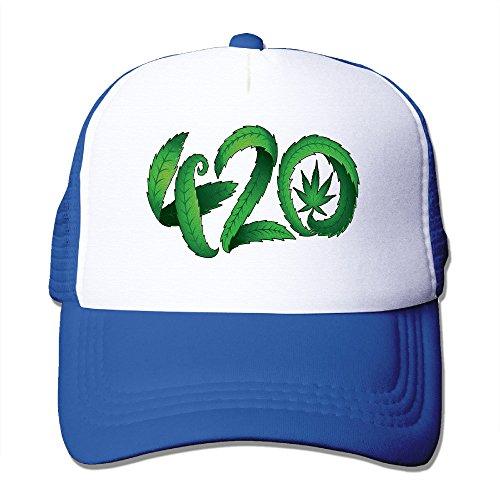Cap-420-Marijuana-Make-You-Look-Like-Cool