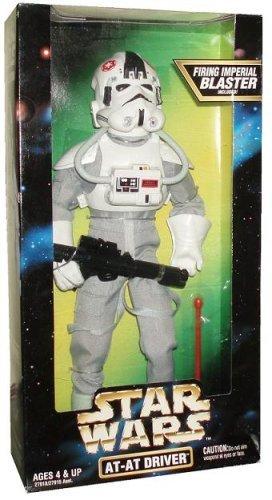 1997 Star Wars 12