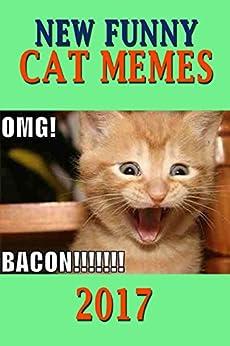 Memes (Memes XL) (Funny Cat Memes, Funny Cat Book, Memes Books, Memes