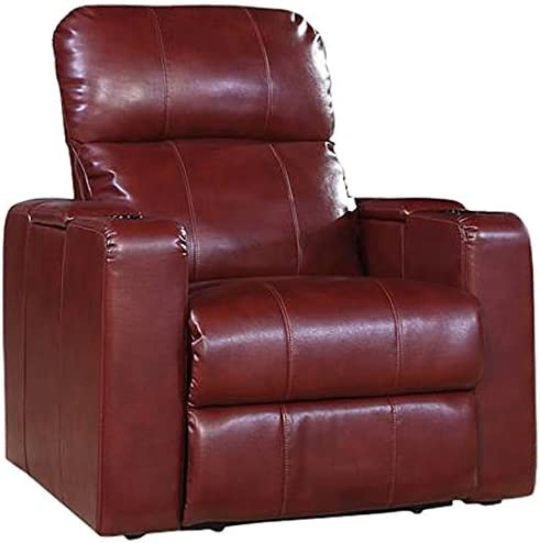 Pulaski Power Recliner